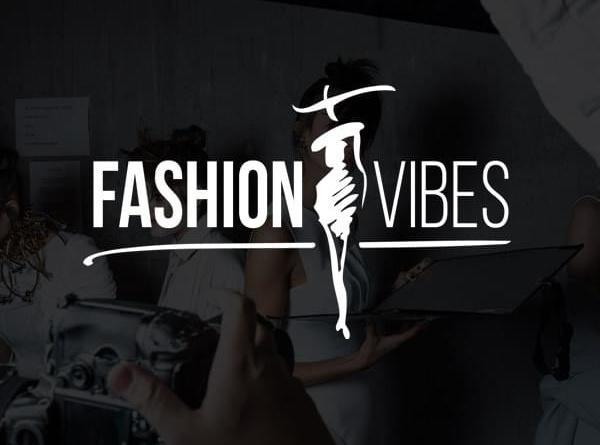Fashion-Vibes-RivistaDonna.com