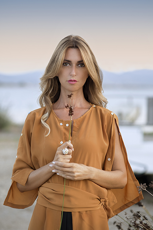 Frisciano-Stilista-RivistaDonna.com