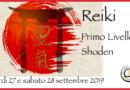 Reiki-Corso-RivistaDonna.com
