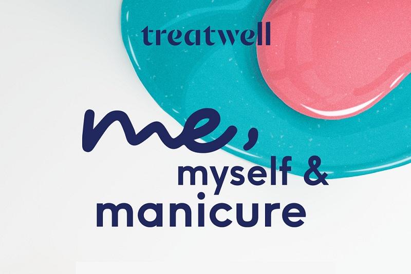 Treatwell-RivistaDonna.com