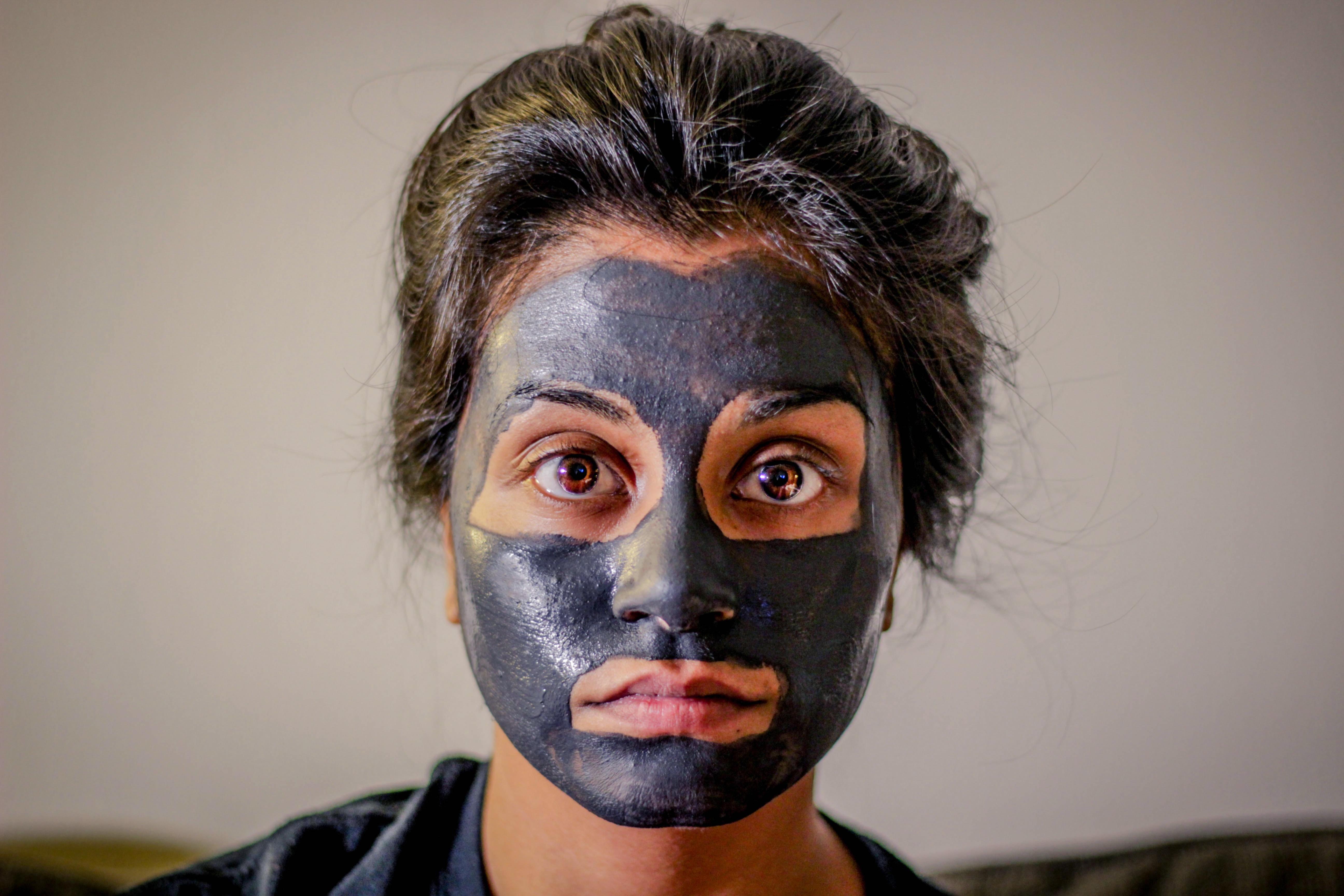 Skincare-RivistaDonna.com