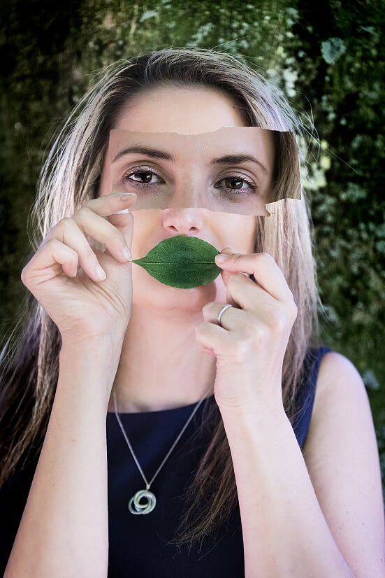 Claudia-Desogus-RivistaDonna.com