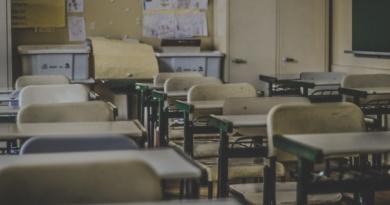 Sardegna-Scuola.-Povertà-RvistaDonna.com