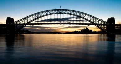 Sydney-RvistaDonna.com
