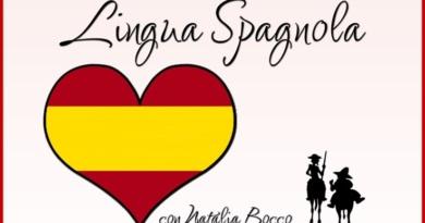Spagnolo-Corso-RivistaDonna.com