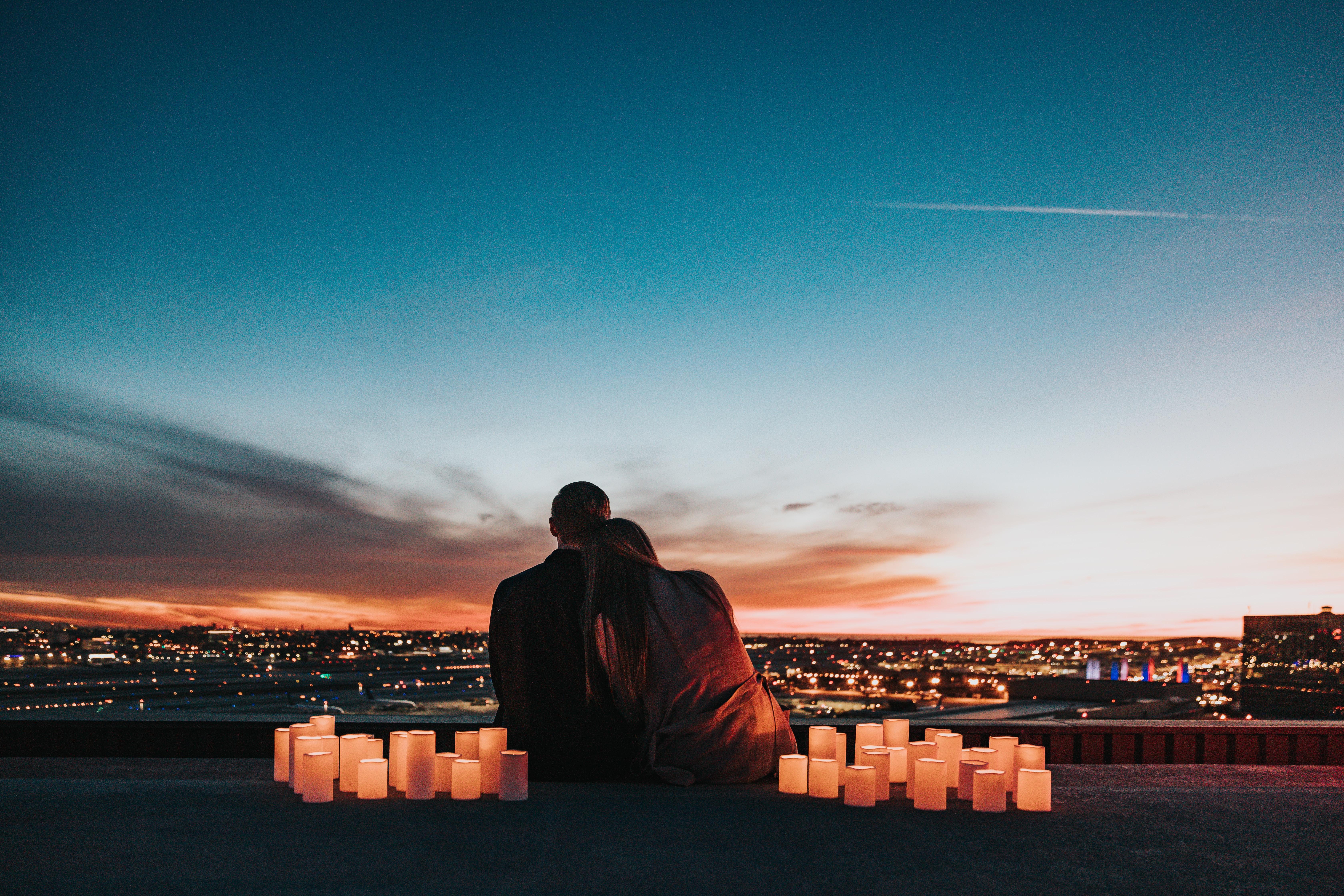 Vero-Amore-RivistaDonna.com