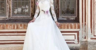 Sposa-Abiti-RivistaDonna.com
