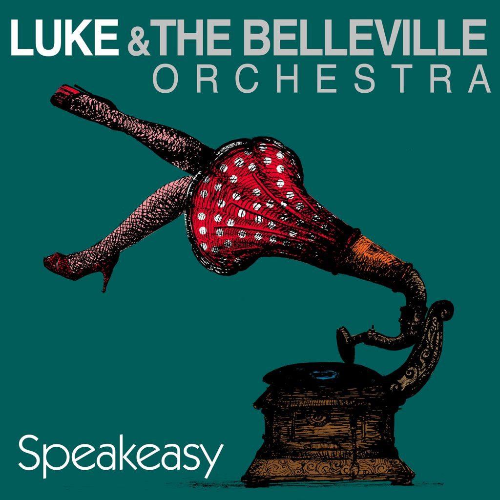 Speakeasy-Musica-RivistaDonna.com