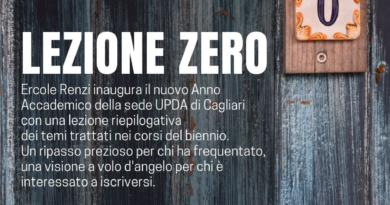 Lezione-Zero-ErcoleRenzi-RivistaDonna.com