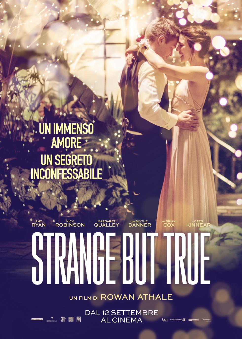 Film-Strage-But-True-RivistaDonna.com