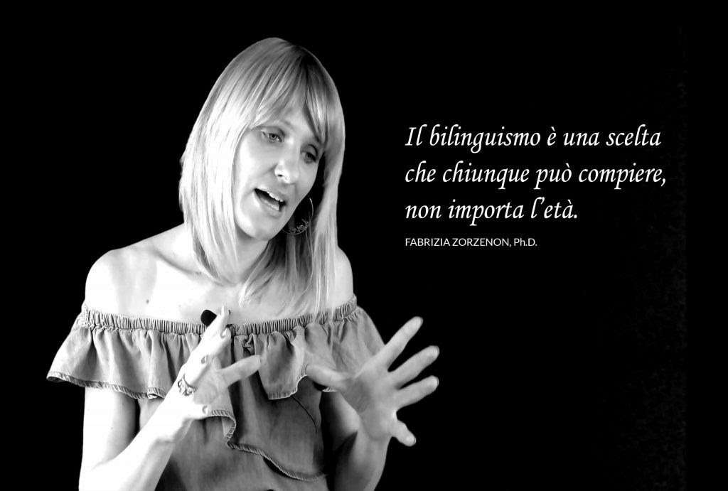 Bilingue-RivistaDonna.com