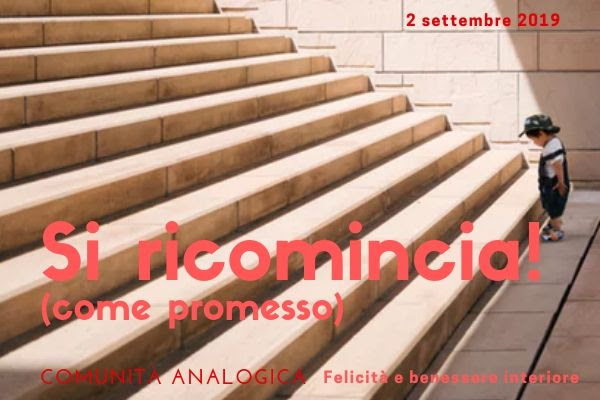 Discipline-Analogiche-RivistaDonna.com