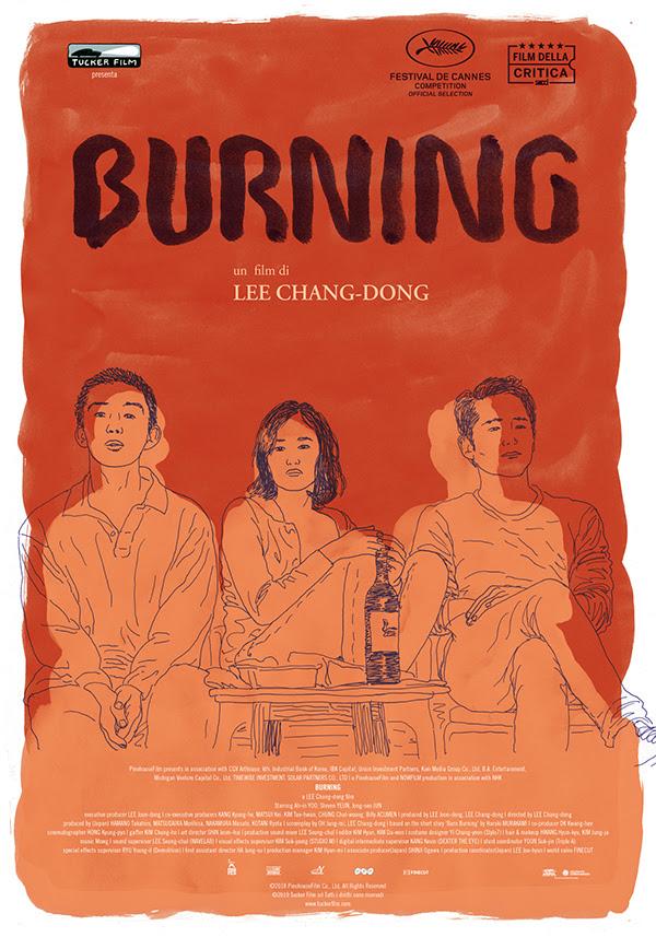 Burning-RivistaDonna.com