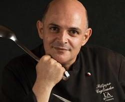 Filippo-Cogliandro-RivistaDonna.com
