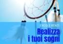 Sogni-RivistaDonna.com