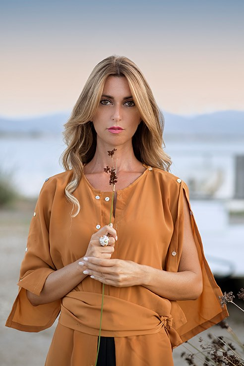 Simone-Napoli-RivistaDonna.com