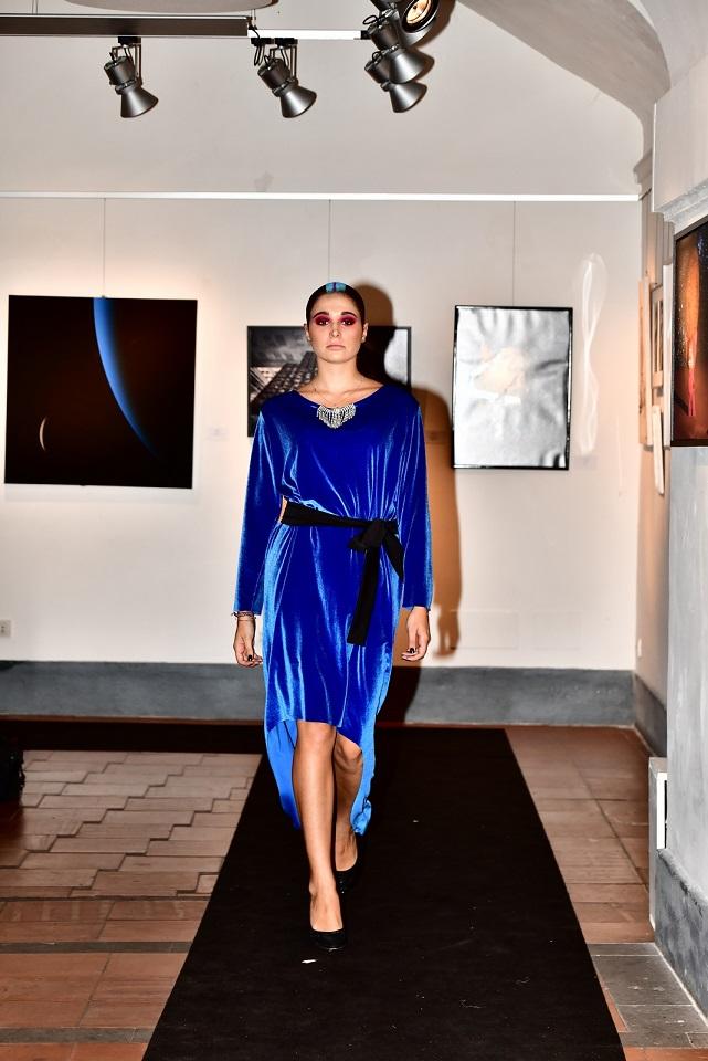 Fabiana-Gabellini-RivistaDonna.com