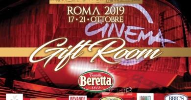 Festa-del-Cinema-RivistaDonna.com