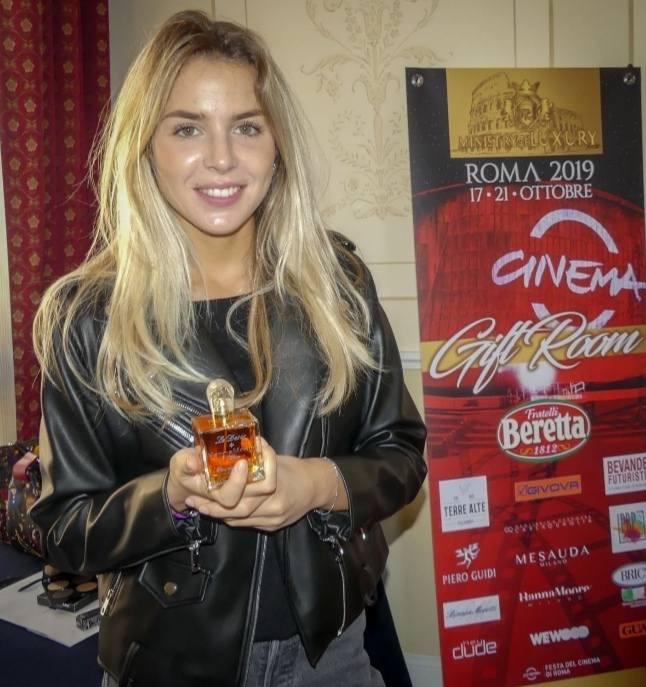 Cinema-Gift-Room-RivistaDonna.com