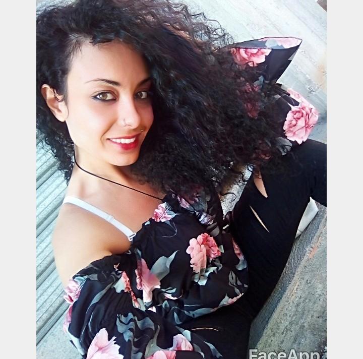 Ilaria-Di-Roberto-RivistaDonna.com