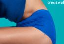 Sport-Treatwell-RivistaDonna.com