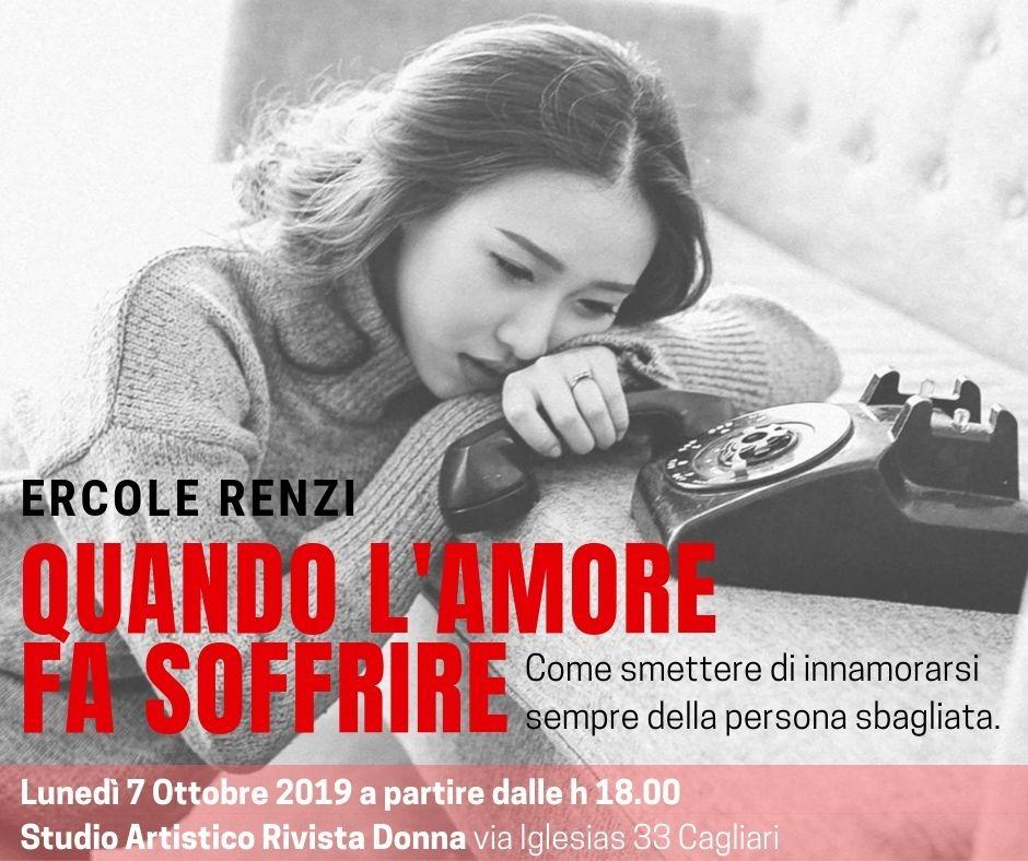 Ercole-Renzi-Amore-Evento-RivistaDonna.com