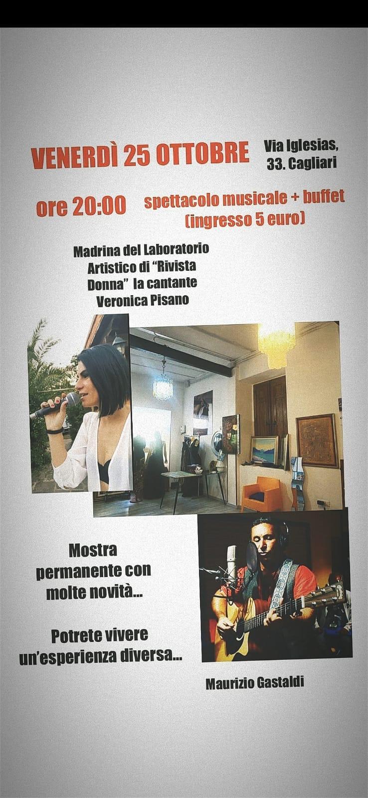 Spettacolo-Veronica-Pisano-RivistaDonna.com