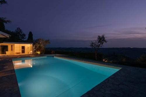 Resort-IBarronci-RivistaDonna.com