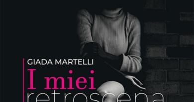 Giada-Martelli-RivistaDonna.com