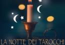 Tarocchi-Evento-RivistaDonna.com