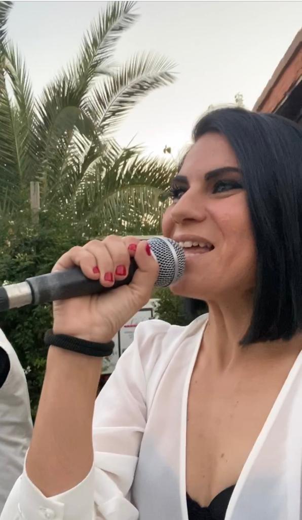 Veronica-Pisano-RivistaDonna.com