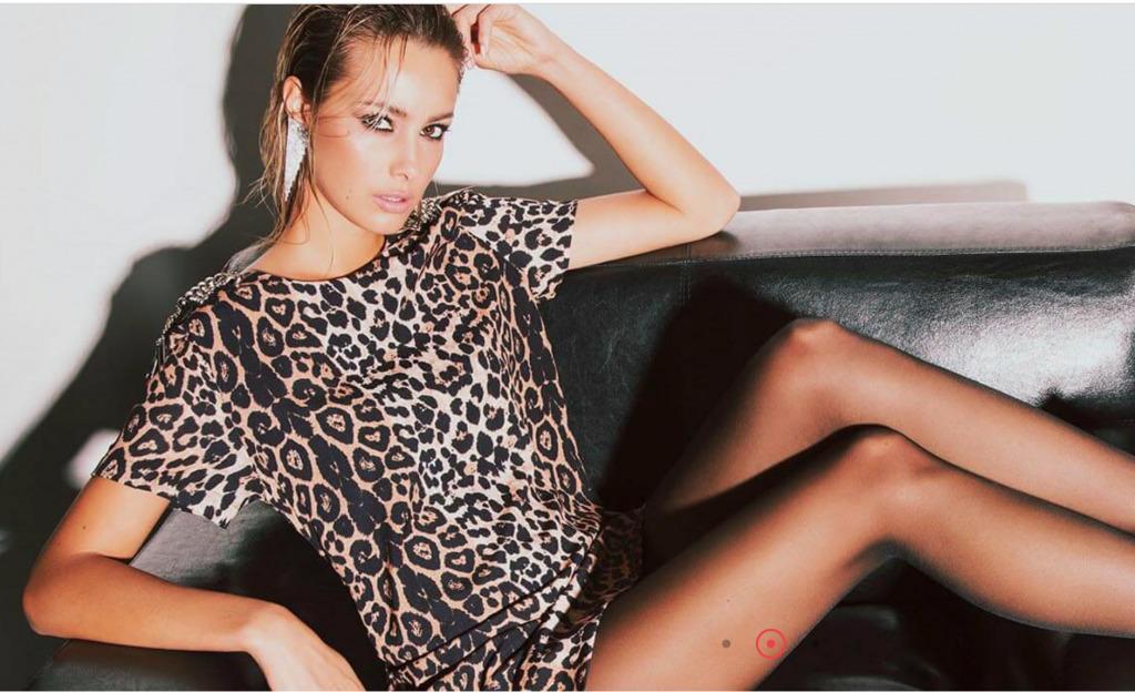 Moda-Italiana-RivistaDonna.com