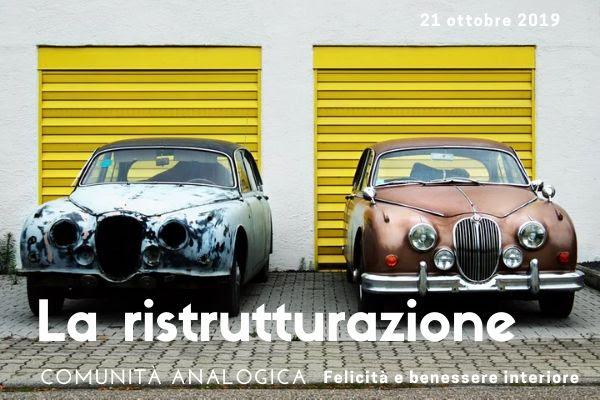 La-Ristrutturazione-RivistaDonna.com