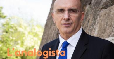 Ercole-Renzi-Analogista-RivistaDonna.com
