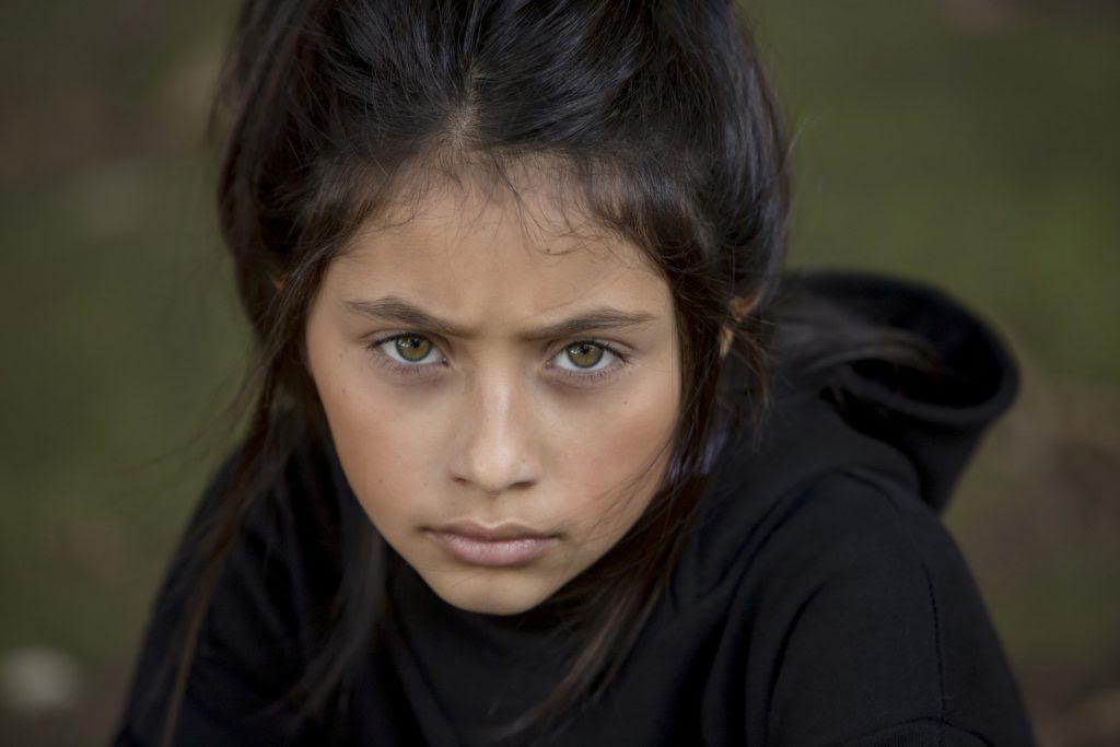 Ludovica-Nasti-RivistaDonna.com