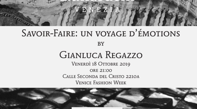 Venice-Fashion-Week-RivistaDonna.com