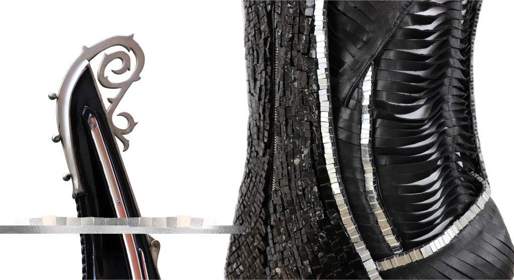 Venice-Fashion-Week-RivistaDonna.com