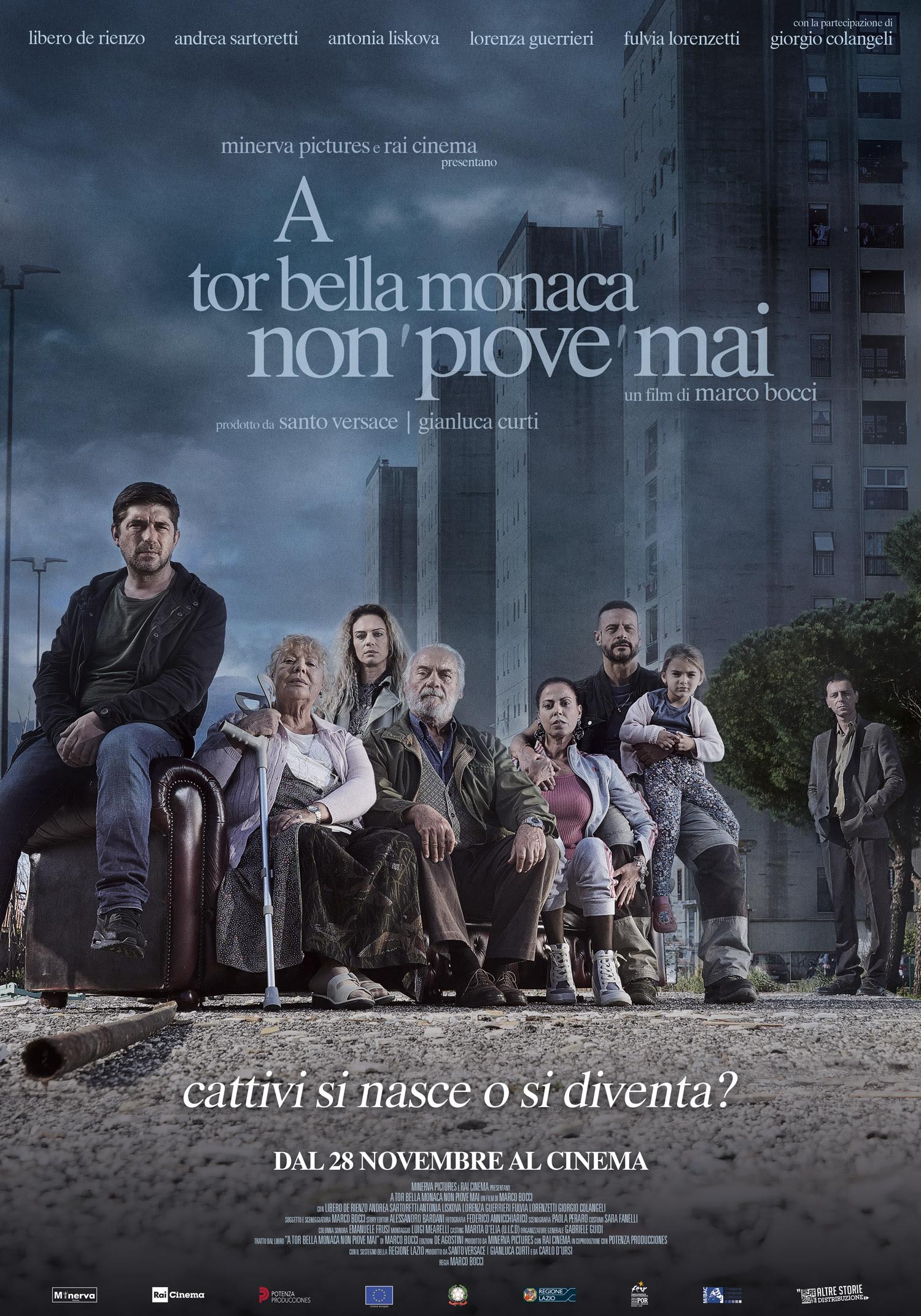Film-RivistaDonna.com