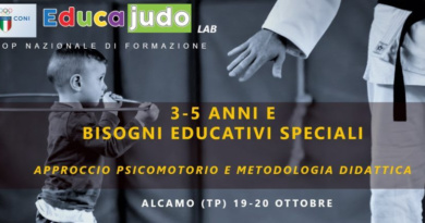 Docenti-EducajudoLabSicily-RivistaDonna.com