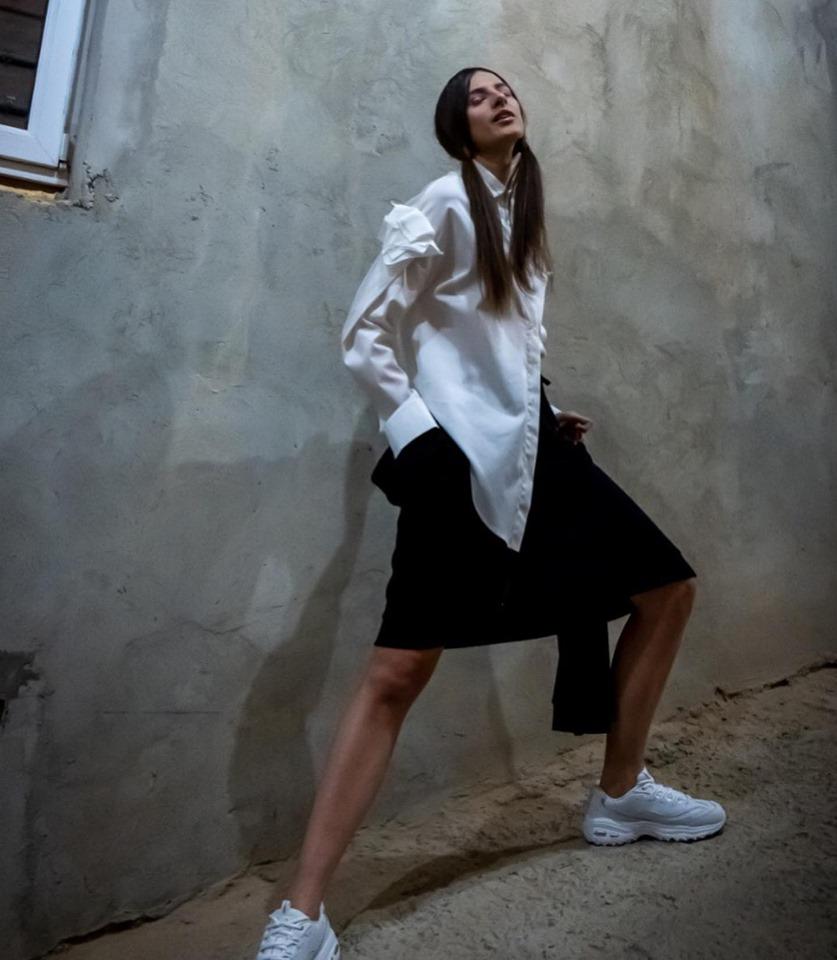 Balossa-white-rivistadonna.com