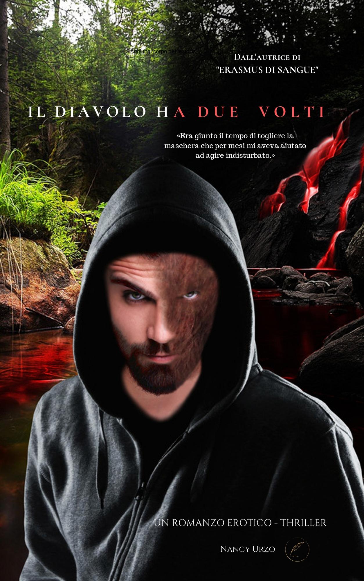 Il-Diavolo-Ha-Due-Volti-RivistaDonna.com