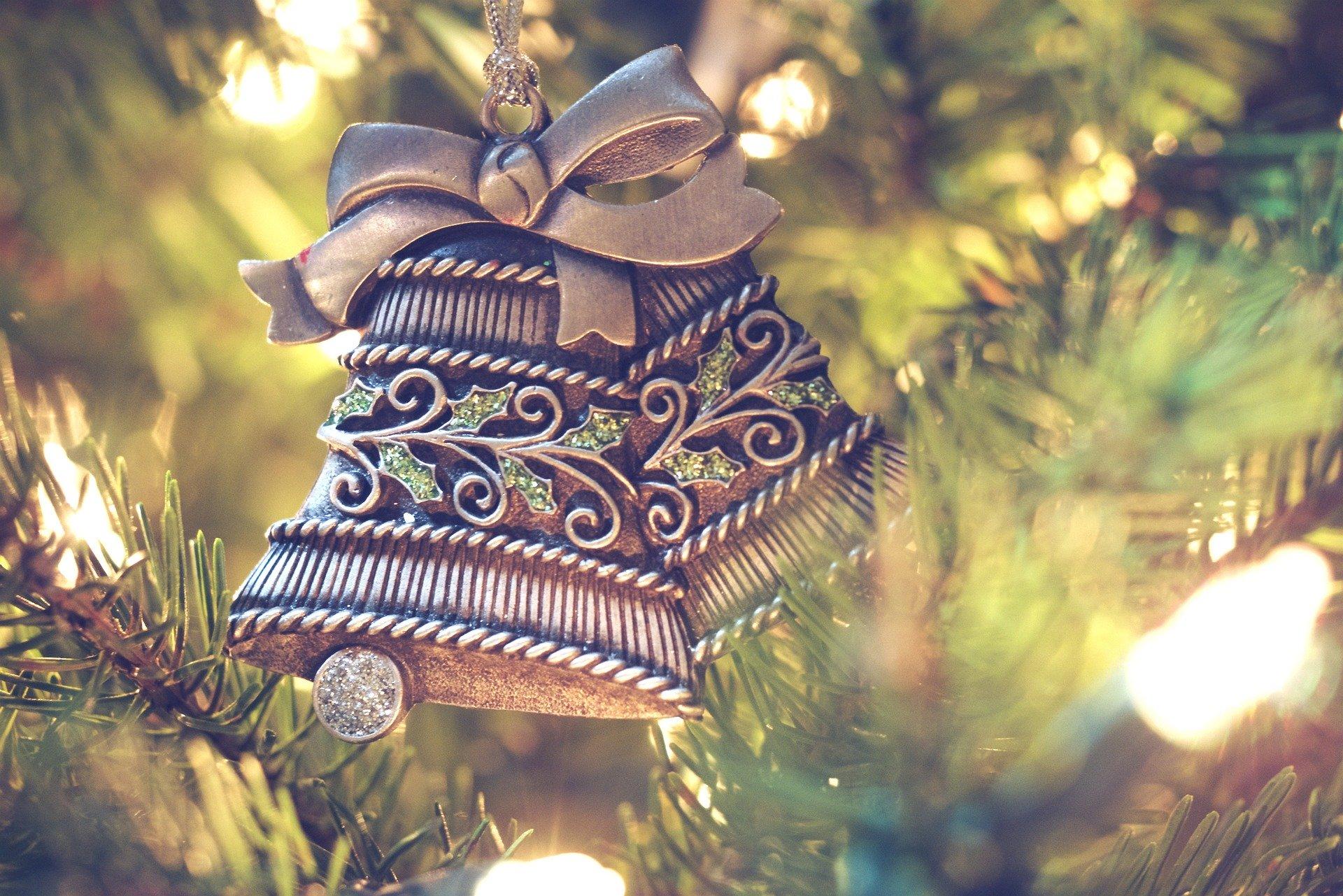Natale-rivistadonna.com
