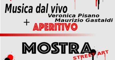 Musica-e-StreetArt-RivistaDonna.com