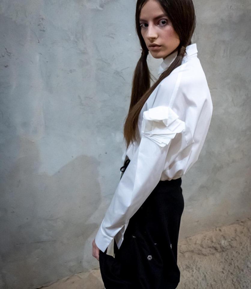 balossa1-rivistadonna.com