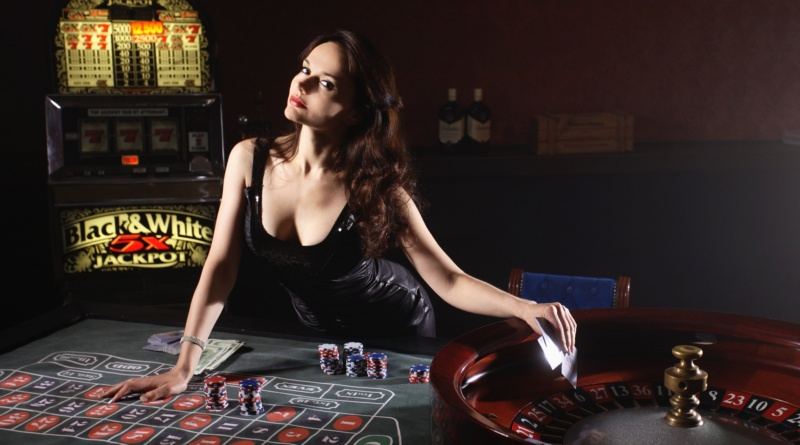 gioco-azzardo-rivistadonna.com
