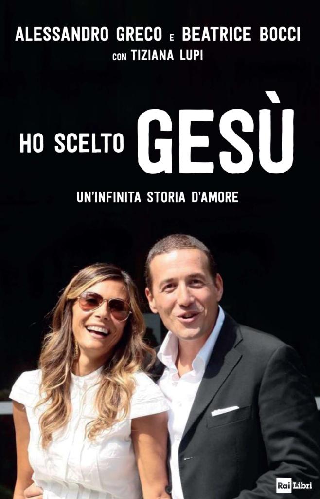 librogreco-rivistadonna.com_