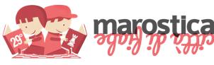 marostica-fiabe-rivistadonna.com