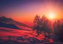 sunsetitaly-rivistadonna.com