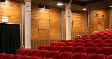 teatro-rivistadonna.com