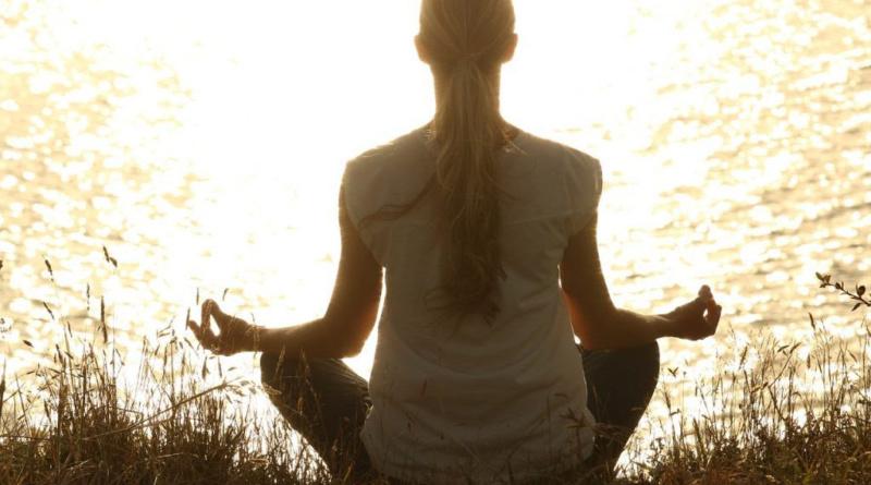 meditazione-dinamica-rivistadonna.com